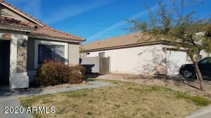 542 N CANFIELD, Mesa, AZ 85207