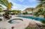 9202 N 46TH Street, Phoenix, AZ 85028
