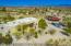 20785 W CATTLE IRON Drive, Wickenburg, AZ 85390