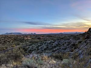 9701 E AW TILLINGHAST Road, 25, Scottsdale, AZ 85262