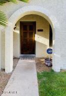 8641 S 51 Street, 2, Phoenix, AZ 85044