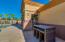 2134 E BROADWAY Road, 2063, Tempe, AZ 85282