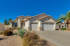 9450 E KIVA Avenue, Mesa, AZ 85209