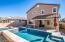 1810 W COTTONWOOD Lane, Phoenix, AZ 85045
