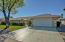 12563 W Brandywine Drive, Sun City West, AZ 85375