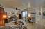 Formal Dining or Den Room