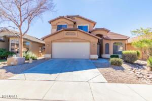 12437 W SOLANO Drive, Litchfield Park, AZ 85340