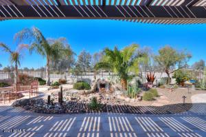 5790 N GRAND CANYON Drive, Eloy, AZ 85131