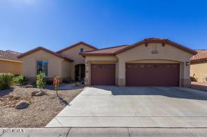 16503 W ALMERIA Road, Goodyear, AZ 85395