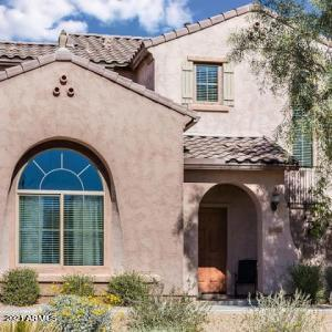 21132 N 36TH Place, Phoenix, AZ 85050