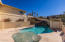 15261 E GOLDEN EAGLE Boulevard, Fountain Hills, AZ 85268