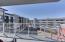 4422 N 75TH Street, 5007, Scottsdale, AZ 85251