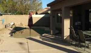 9292 W SANNA Circle, Peoria, AZ 85345