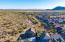 7825 W FETLOCK Trail, Peoria, AZ 85383