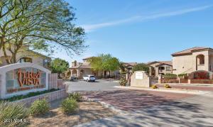 29606 N Tatum Boulevard, 263, Cave Creek, AZ 85331