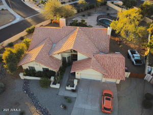 12995 N 99TH Street, Scottsdale, AZ 85260