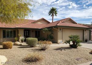Scottsdale, AZ 85254
