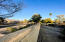 12995 N 99TH Street, Scottsdale, AZ 85260