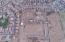6620 S 77TH Avenue S, Laveen, AZ 85339