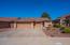 5436 W GREENBRIAR Drive, Glendale, AZ 85308