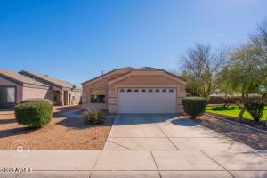 10809 W FLANAGAN Street, Avondale, AZ 85323
