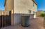 3926 S NEBRASKA Street, Chandler, AZ 85248