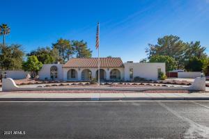 5901 W SUNNYSIDE Drive, Glendale, AZ 85304