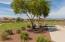 211 S 197TH Lane, Buckeye, AZ 85326