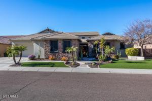 26008 N 50TH Avenue, Phoenix, AZ 85083