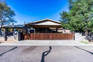 6232 S 14TH Place, Phoenix, AZ 85042