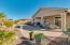 1866 E RAVENSWOOD Drive, Gilbert, AZ 85298