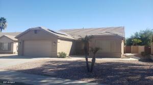 13701 W COTTONWOOD Street, Surprise, AZ 85374