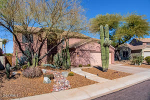 26250 N 46TH Street, Phoenix, AZ 85050