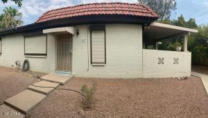 1916 W MORNINGSIDE Drive, 117, Phoenix, AZ 85023