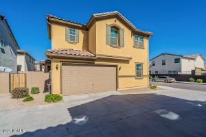 1262 N 165TH Avenue, Goodyear, AZ 85338