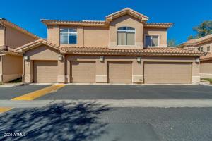 6535 E SUPERSTITION SPRINGS Boulevard, 124, Mesa, AZ 85206