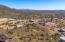 40415 N 10TH Street, -, Desert Hills, AZ 85086