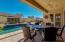 2587 S Santa Rita Way, Chandler, AZ 85286
