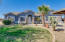 20507 E PALM BEACH Drive, Queen Creek, AZ 85142