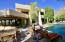 7127 N 23RD Place, Phoenix, AZ 85020