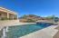 3143 E OCOTILLO Road, Phoenix, AZ 85016