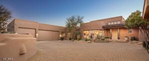 40934 N 109TH Place, 66, Scottsdale, AZ 85262