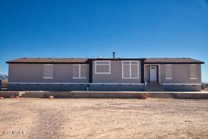 9893 S THORNTON Road, Casa Grande, AZ 85193