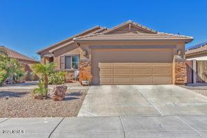 1300 S 238TH Lane, Buckeye, AZ 85326