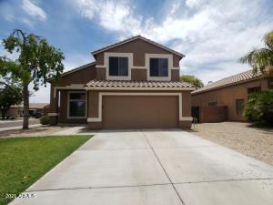 9421 W RUNION Drive, Peoria, AZ 85382
