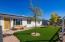 226 E GRISWOLD Road, Phoenix, AZ 85020