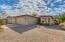 3351 E TORREY PINES Lane, Chandler, AZ 85249