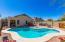 4702 E MOSSMAN Road, Phoenix, AZ 85050
