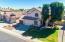 343 W DUBLIN Street, Gilbert, AZ 85233