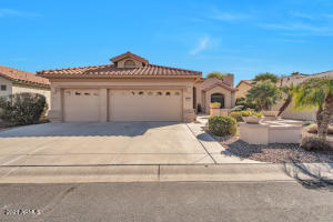 16151 W FAIRMOUNT Avenue, Goodyear, AZ 85395